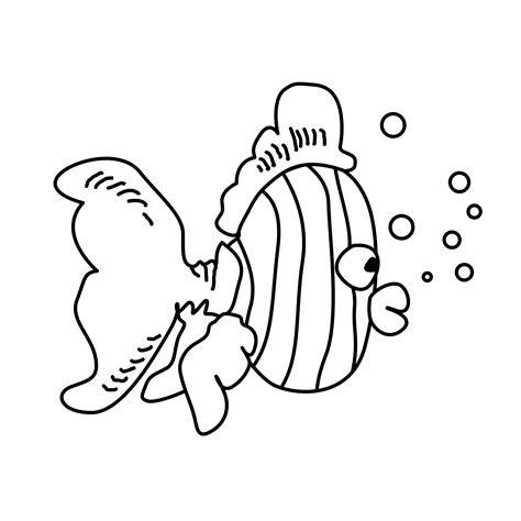 Malvorlagen Badezimmer by Badezimmer Malvorlagen Surfinser