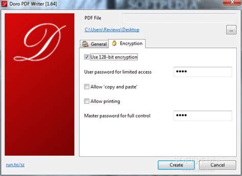 free full version download adobe acrobat for windows 7 adobe pdf writer free download full version