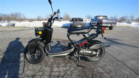 Page 103052 New Used Motorbikes Scooters 2015 Honda Crf250l Honda Motorcycles For Sale Page 101990 New Used Motorbikes Scooters 2015 Honda Ruckus Nps50 Honda Motorcycles For