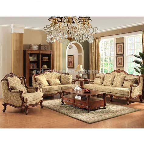 italian living room furniture classic italian antique living room furniture buy