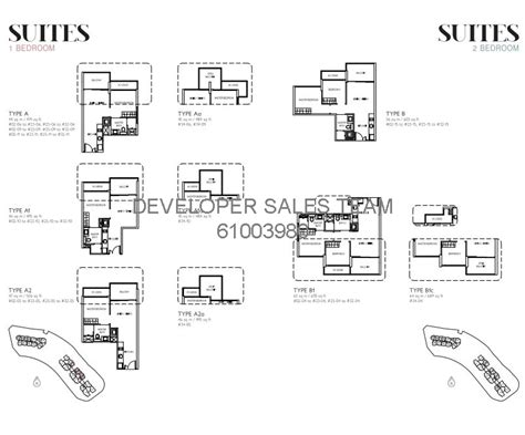 getaway floor plan the best 28 images of getaway floor plan heartland