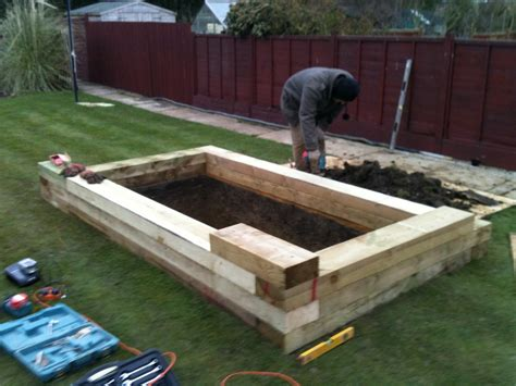 How To Install Base Kitchen Cabinets Above Ground Building A Koi Pond Kits House Exterior And