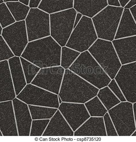 illustrator pattern marble stone patterns illustrator images