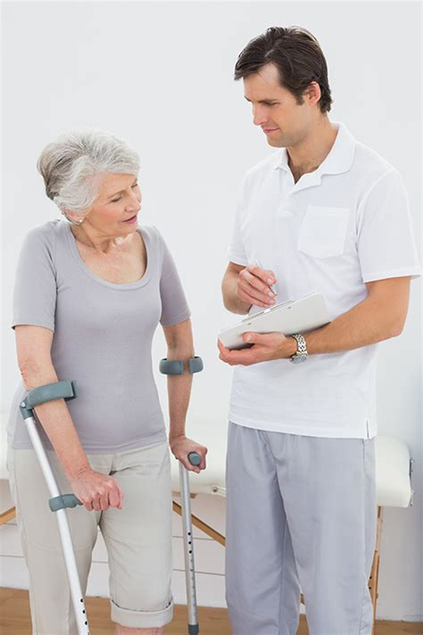 Rapid Detox Las Vegas by Services Physical Therapy Rapid Rehab Lv