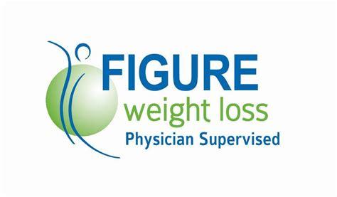 accu bead diet reviews weight loss center in paramus nj