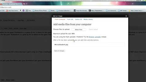 layout youtube wordpress how to create a two column layout in wordpress youtube