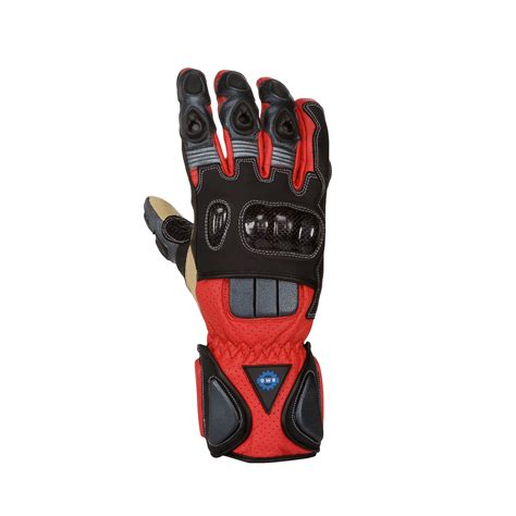best motocross gloves summer weight armored motorcycle gloves chicago top