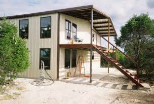 shop buildings with living quarters metal buildings with living quarters 40 x60 x16 shop