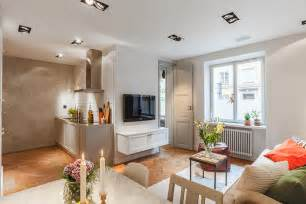 design your apartment cozy small apartment design in scandinavian style