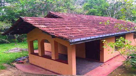 small house design  sri lanka oyehello