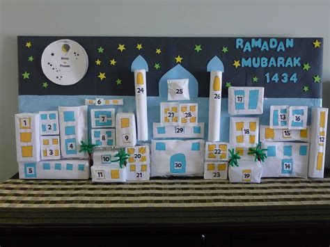 Calendrier Du Hajj Calendrier De Ramadan
