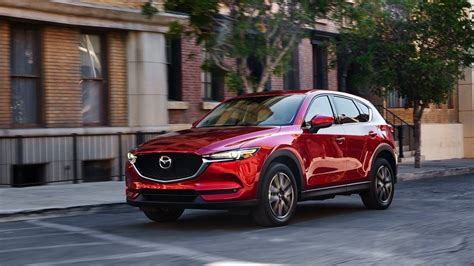buy mazda looking to buy a car any suggestions