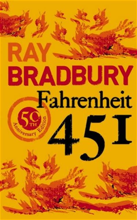 themes of the book fahrenheit 451 couvertures images et illustrations de fahrenheit 451 de