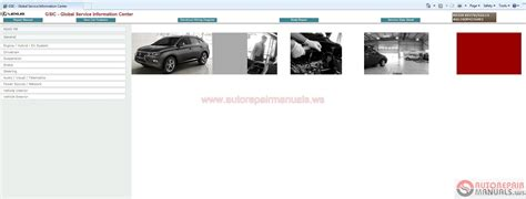 car engine manuals 2011 lexus gx parking system lexus rx350 rx270 service repair manual update 2015 rx350 270 12rm2260e auto repair manual