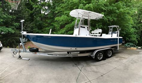 sea hunt boats hull truth 2014 sea hunt bx24br the hull truth boating and