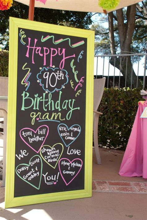 17 best images about 85th birthday on pretty