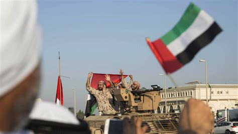 emirates yemen uae forces accused of kidnapping and torture in yemen al