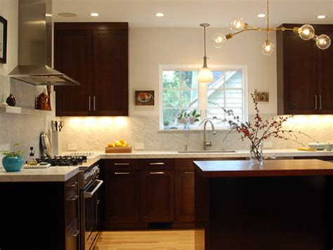 kitchen cabinets and flooring combinations we love the cabinets and floor color combination