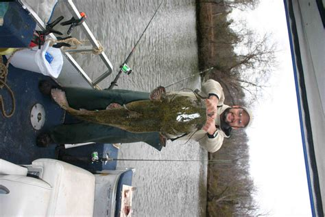Records In Virginia World Record Catfish In Virginia