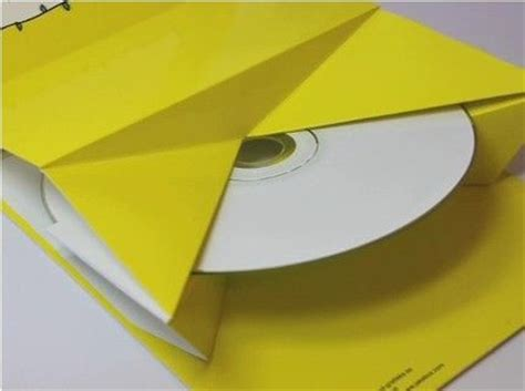 packaging cd templates the world s catalog of ideas