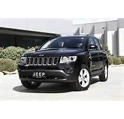Description Jeep Compass Expands The Lineup In Australia
