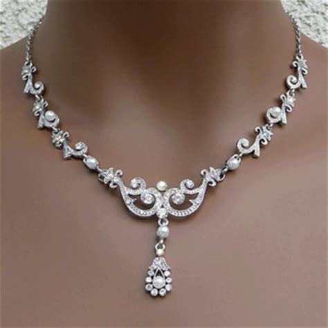 Gauteng classy bridesmaid necklaces under 10 homey big prom necklaces