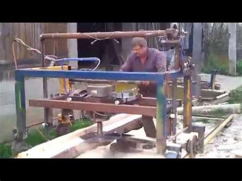 marke swing swingblade sawmill marke webkomiker