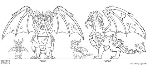 coloring pages of dragon city dragon city dragon guardian earth ortho coloring pages