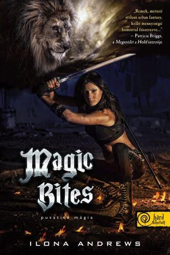 Magic Binds Kate kate magic binds q a â f 252 ggå v 233 g