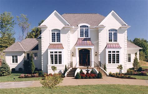 chateauesque house plans chateauesque house plans page 6 at westhome planners