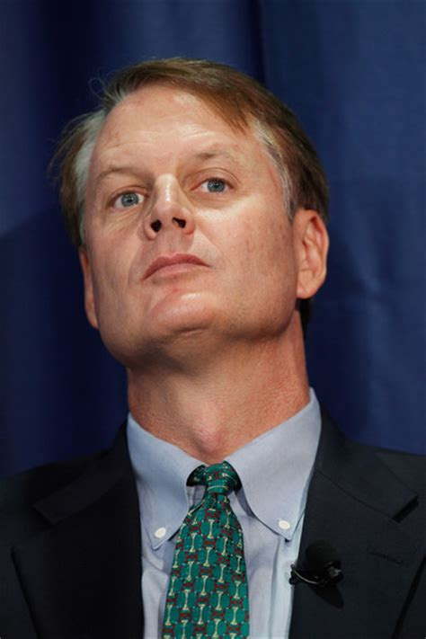 ebay ceo ebay ceo donahoe discusses low carbon opportunities for