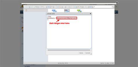 cara membuat phising pb garena redeem cara membuat web phising point blank garena terbaru frizz44