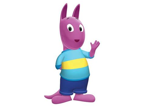 Backyardigans Corn Song 132 Best Images About Backyardigans On