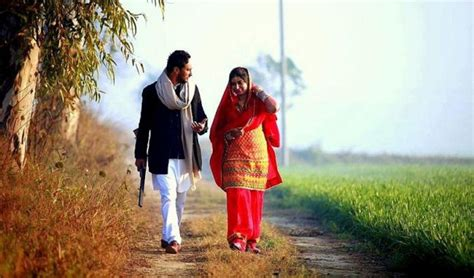 wallpaper sikh couple punjabi couple wallpapers hd pictures one hd wallpaper
