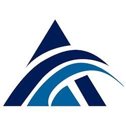 asia pacific institute of digital marketing events