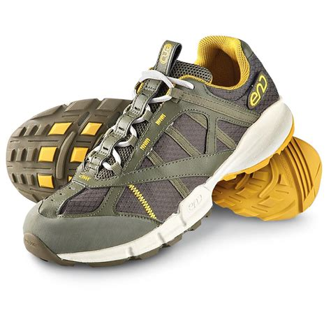 sports town shoes 28 images sports shoes available in