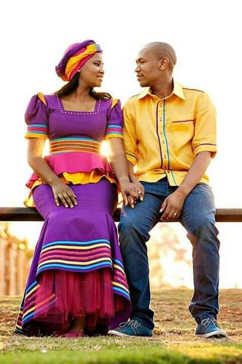 pedi traditional skirt sepedi african print pinterest africans african