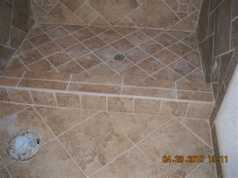 bathroom shower floor tiles tile bathroom floor and shower quincalleiraenkabul