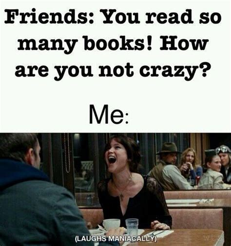 Book Meme - 25 best ideas about book memes on pinterest funny book