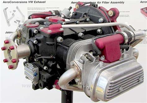 subaru boxer engine in vw beetle vw boxer engine diagram vw beetle engine wiring diagram