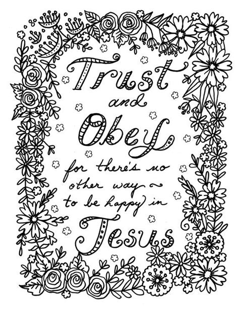 bible mandala coloring pages 206 best images about adult scripture coloring pages on