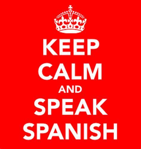 how many people speak spanish