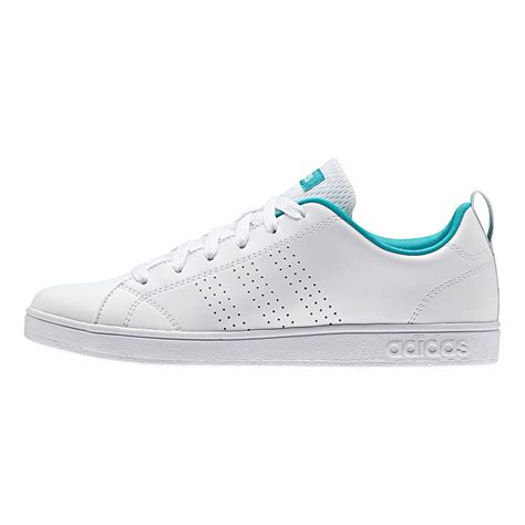 Adidas Neo Advanted Cleans Original Quality adidas neo advantage mujer