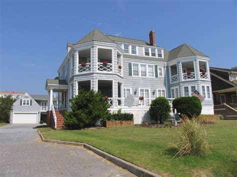 cape may house rentals cape may nj vacation rentals homestead real estate