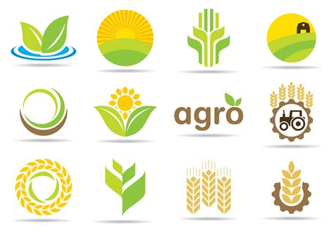 free design resources vector agro logos download vetores e gr 225 ficos gratuitos