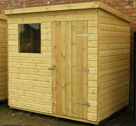 Shed Plans Uk by Nane This Is Lean To Shed Plans Uk