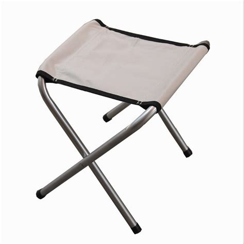 Folding Stool Outdoor by Compare Prices On Small Cing Chair Shopping Buy