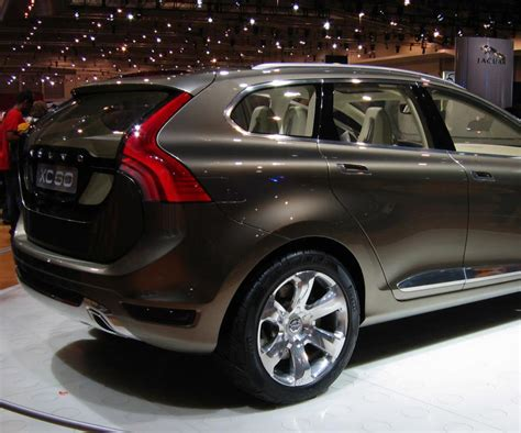 volvo xc60 interior 2017 2017 volvo xc60 release date specs and interior pictures