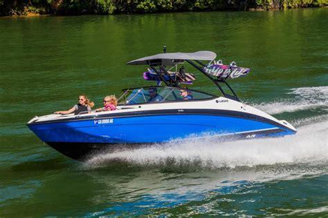 jet boats for sale louisiana jet boats for sale in lafayette louisiana