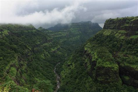 khandala tourism  maharashtra top places travel